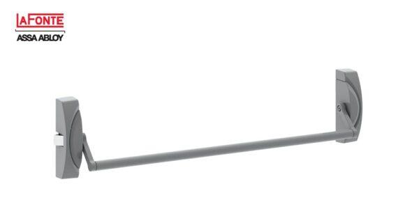 Portal Fechaduras Puxadores- Barra Antipânico