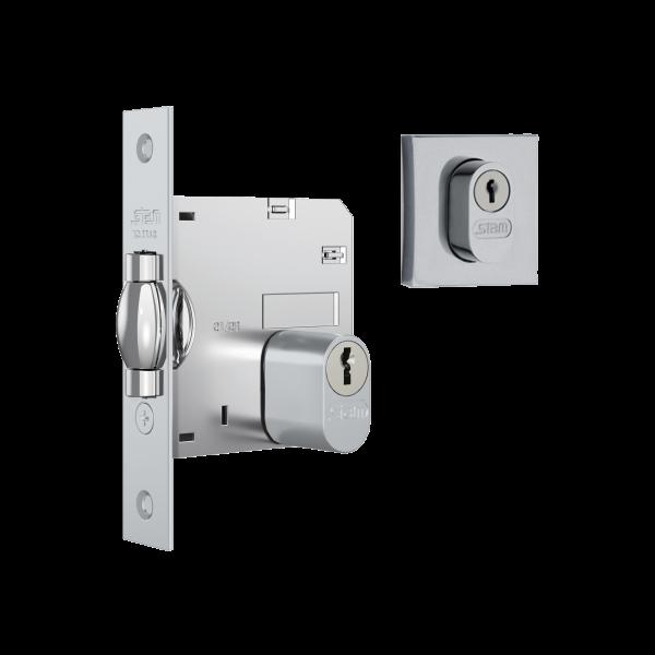 Portal-fechaduras-puxadores-aramandos-dobradiças-em-Araraquara-Produto-_fechadura-stam-pivotante-1005-roseta-quadrada-acetinado