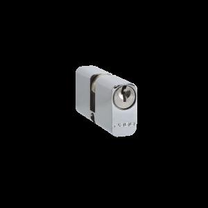 Portal Fechaduras Puxadores- Cilindro Quadrado Pado