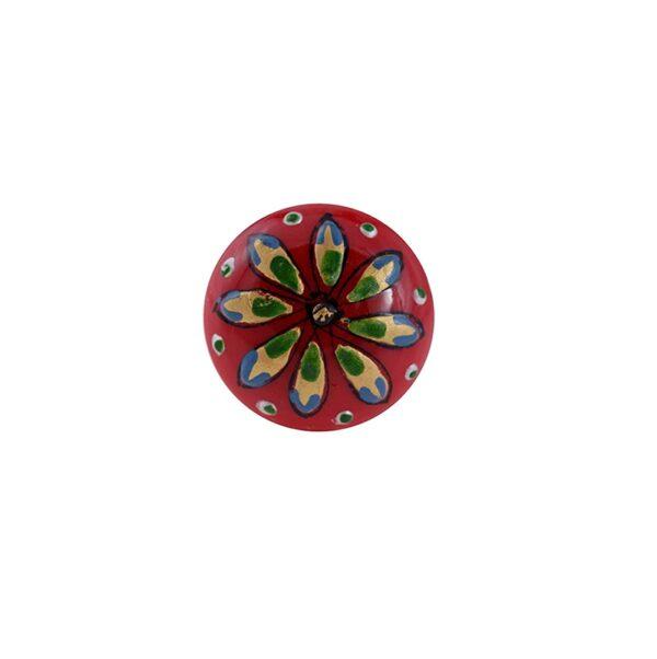 Portal Fechaduras Puxadores- Púxador Decorativo Artesanal